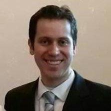 Daniel Zaitz