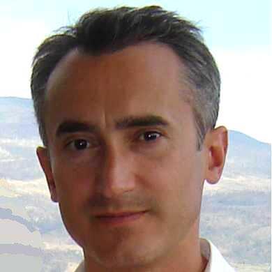 Mihai Ion