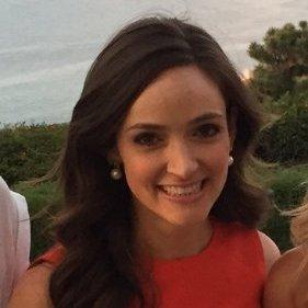 Natalie Colich
