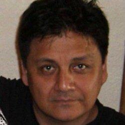 Martin H Garcia