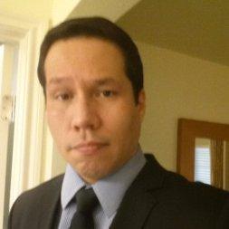 Mauricio Quinones