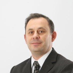 Anthony Shalhoub, CPA