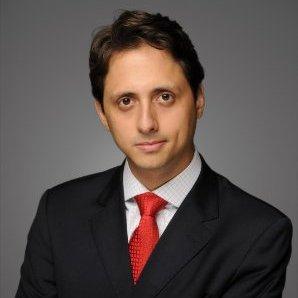 Renato Augustowski