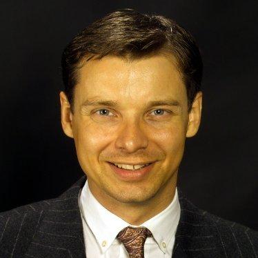 Christian Meister