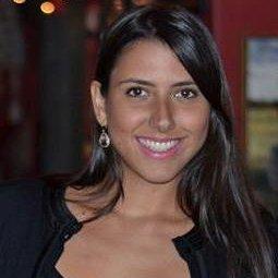 Carolina Cromeyer