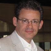 Marc Stayman