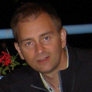 Timothy Spackman