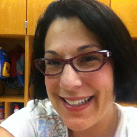 Mona M Assaf, PhD