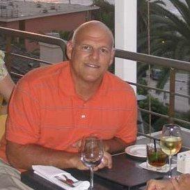 Greg LeBoeuf