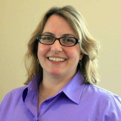Kristin Kaplan, MBA, PMP