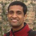 Vinod Lakshminarayan
