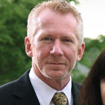 Russell W. Reid, Academic AIA, ASAI, AIGA