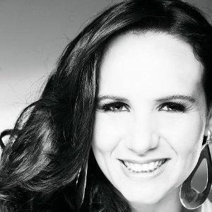 Carolina Malerba