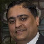 Jawahar Malladi