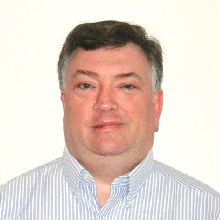 Kevin Poirier