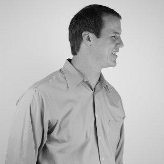 Michael Caleb Spangenberger, AIA LEED AP