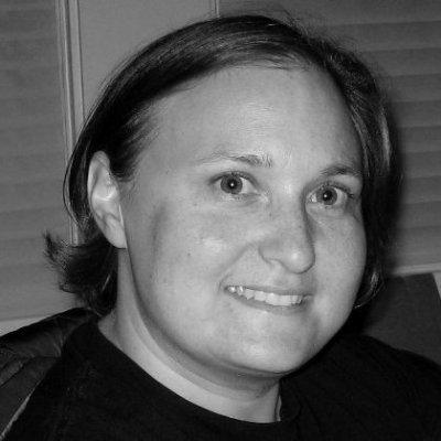 Anna Wolitzky