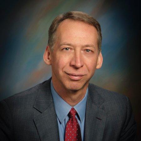 Michael Mirsberger