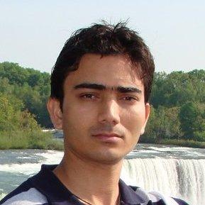 Sumit Balgotra