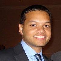 Naveen Krishnan, CRISC, ITIL