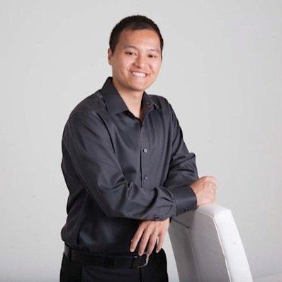 Chi-Han Lien