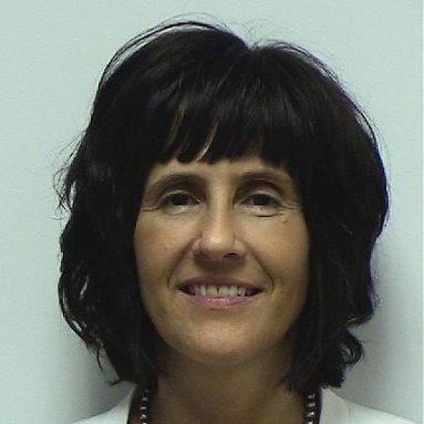 Kathy Pramik