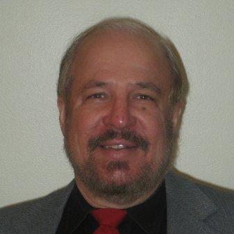 Larry Reuss