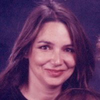 Diane J. Schiano