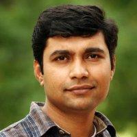 Rajesh Kasiviswanathan