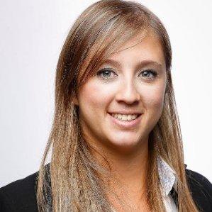 Laura Natalia Devita Russo