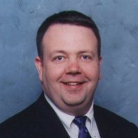 Steven Christensen