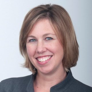 Lindsay Poulton