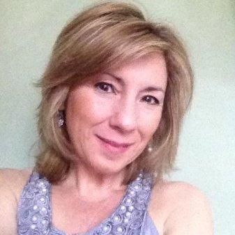 Deborah Balog