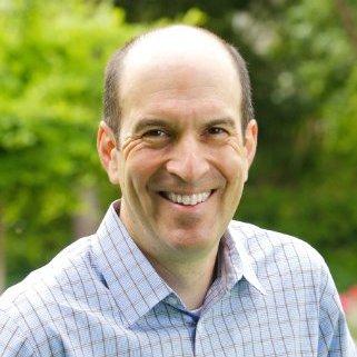 Mark Kesslen