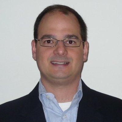 Marc Matrulli