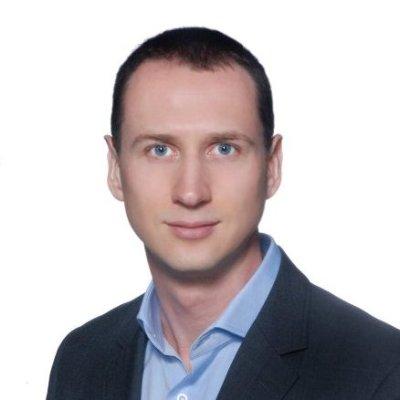 Oleg Chausovsky, CPA, CMA