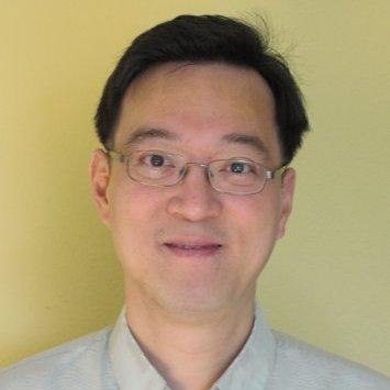 Cheng-Kong Chris Wu