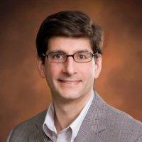 Stephen Rubino, PhD