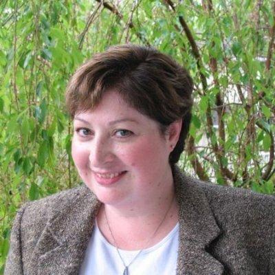 Tara Jaskowski