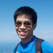 Zhiyi Huang