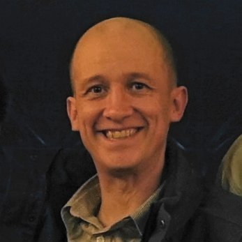 Patrick Schaumont