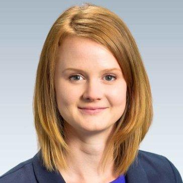 Caitlin Willhoite