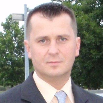Tomasz Toloczko