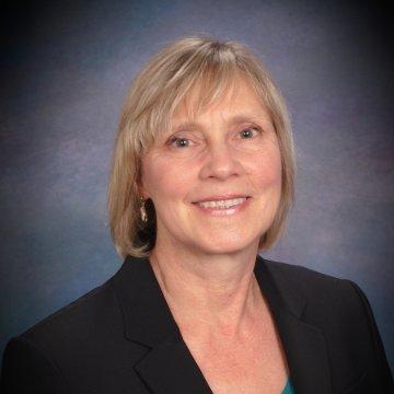 Cathy Dorusak