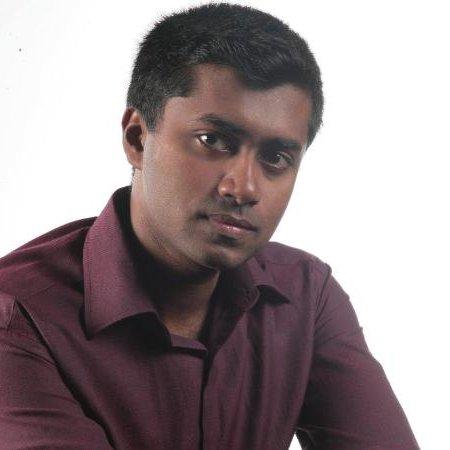 Luckshitha Suriyasena Liyanage