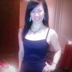 Pey Ying Chi