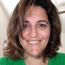 Maria Labandeira-Rey