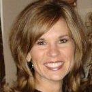 Lisa Domschke