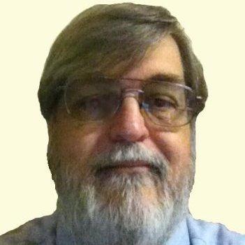Mark Woolworth