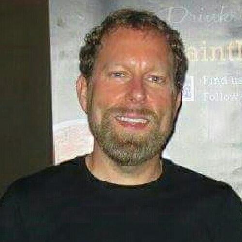 Josh Pidcock